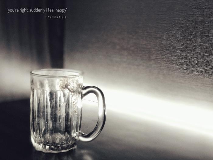 gelas